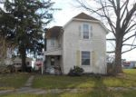 Foreclosed Home en W PERRY ST, Paulding, OH - 45879