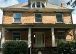 Foreclosed Home en E LINCOLN AVE, New Castle, PA - 16101