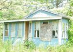 Foreclosed Home en PEQUOT TRL, West Greenwich, RI - 02817