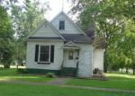 Foreclosed Home en W STATE ST, Paxton, IL - 60957