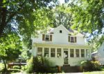 Foreclosed Home en E HIGH ST, Mason City, IL - 62664