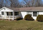 Foreclosed Home en CHERRY POINT RD, Vinton, OH - 45686