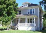 Foreclosed Home en DUCLOS ST, Prairie Du Rocher, IL - 62277