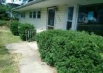 Foreclosed Home en S FLOAT AVE, Freeport, IL - 61032