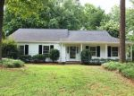 Foreclosed Home in WISHING WELL LN, Charlotte, NC - 28270