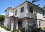 Foreclosed Home in FREEPORT LN, West Palm Beach, FL - 33404