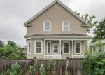 Foreclosed Home en LEAH ST, Providence, RI - 02908