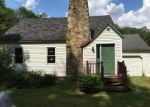 Foreclosed Home en STATE HIGHWAY 408, Centerville, PA - 16404