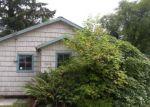 Foreclosed Home en PACIFIC WAY, Long Beach, WA - 98631