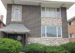 Foreclosed Home en MADISON AVE, Calumet City, IL - 60409