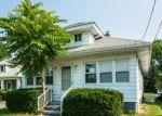 Foreclosed Home en FREEHOLD RD, Englishtown, NJ - 07726