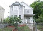 Foreclosed Home en HARBISON AVE, Hartford, CT - 06106