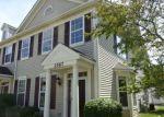 Foreclosed Home en HILLSBORO BLVD, Aurora, IL - 60503