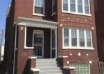 Foreclosed Home en S 51ST CT, Cicero, IL - 60804