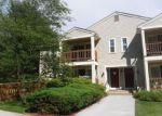 Foreclosed Home en ASHMEAD CMNS, Enfield, CT - 06082