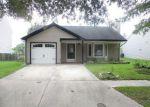 Foreclosed Home in BOX ELDER ARCH, Virginia Beach, VA - 23454