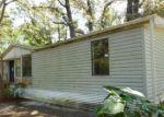 Foreclosed Home en WOODVILLE HWY, Crawfordville, FL - 32327
