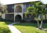 Foreclosed Home en PINE HOV CIR, Lake Worth, FL - 33463