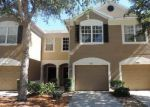Foreclosed Home en 83RD DR E, Bradenton, FL - 34201