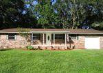 Foreclosed Home en HILLTOP LN, Callahan, FL - 32011