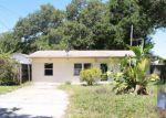 Foreclosed Home en VIOLET AVE, Sarasota, FL - 34233