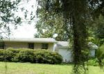 Foreclosed Home in CAUSEWAY BLVD, Land O Lakes, FL - 34638