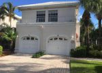 Foreclosed Home in LAKE CATALINA DR, Boca Raton, FL - 33496