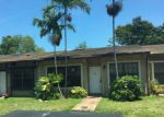 Foreclosed Home en SW 101ST LN, Miami, FL - 33186
