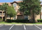 Foreclosed Home in FAIRWAY ISLAND DR, Orlando, FL - 32837