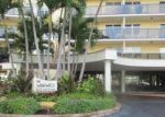 Foreclosed Home in DUPONT BLVD, Fort Lauderdale, FL - 33308