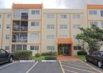 Foreclosed Home in NW 41ST AVE, Fort Lauderdale, FL - 33313