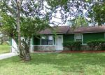 Foreclosed Home en PINE TRACE PL, Ocala, FL - 34472