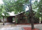 Foreclosed Home en 20TH STREET CT E, Bradenton, FL - 34203
