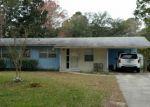 Foreclosed Home en NE 12TH ST, Gainesville, FL - 32609