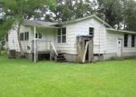 Foreclosed Home in INTERSTATE CT, Pensacola, FL - 32526