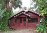 Foreclosed Home en NOGALES AVE NE, Palm Bay, FL - 32907