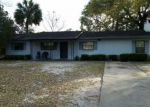 Foreclosed Home en NE 28TH AVE, Gainesville, FL - 32609