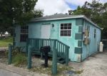 Foreclosed Home en 5TH ST W, Bradenton, FL - 34205