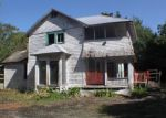 Foreclosed Home en NW 251ST ST, Lawtey, FL - 32058