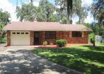 Foreclosed Home en STOER ISLAND DR, Leesburg, FL - 34748