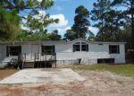 Foreclosed Home en BRAVE LN, Hudson, FL - 34667