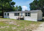 Foreclosed Home en W LACEY LN, Homosassa, FL - 34448