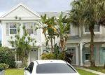 Foreclosed Home in SANIBEL DR, Fort Lauderdale, FL - 33321