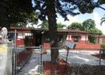 Foreclosed Home in NW 28TH PL, Opa Locka, FL - 33054