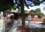 Foreclosed Home en NW 28TH PL, Opa Locka, FL - 33054