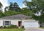 Foreclosed Home in DANDELION LN, Pensacola, FL - 32526