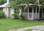 Foreclosed Home en 19TH ST, Sarasota, FL - 34234