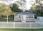 Foreclosed Home en NE 148TH TER, Waldo, FL - 32694