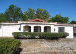 Foreclosed Home en RICHWOOD LN, Port Richey, FL - 34668