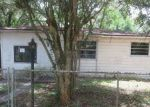 Foreclosed Home en E 130TH AVE, Tampa, FL - 33612